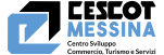 Cescot Messina